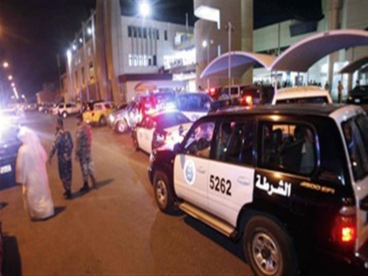 """عاجل """"بالأسماء والمحافظات"""" مصرع 5 مصريين بالكويت منذ قليل والحكومة المصرية تعلن متابعة الموقف أولا"""