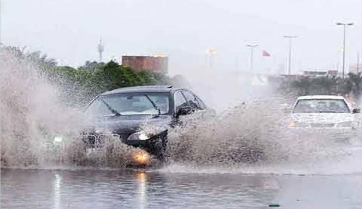 أمطار على بحري.. التنبؤات الجوية تكشف تفاصيل طقس الساعات القادمة وتُحذر من ظاهرة مناخية خطرة 1