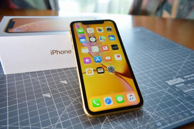 أفضل 10 هواتف ذكية في عام 2019 مواصفات عالية وتصميم أنيق جدا يمكنك اقتناء أحدها 10