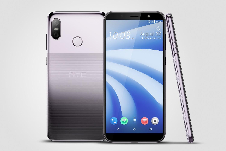 أفضل 10 هواتف ذكية في عام 2019 مواصفات عالية وتصميم أنيق جدا يمكنك اقتناء أحدها 11