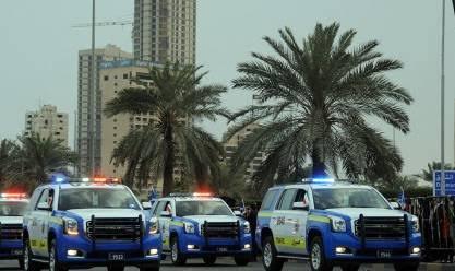 مصرية تُحرر محضر ضد زوجها في الكويت وتكشف تفاصيل مأساة منتصف الليل أمام جهات التحقيق