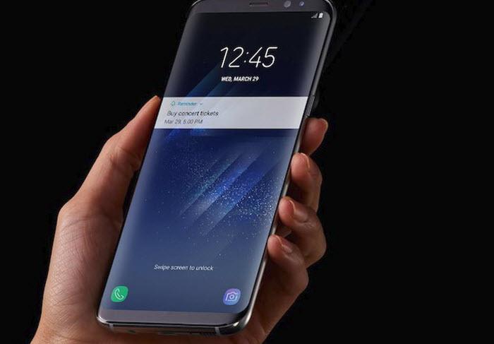 أفضل 10 هواتف ذكية في عام 2019 مواصفات عالية وتصميم أنيق جدا يمكنك اقتناء أحدها 4