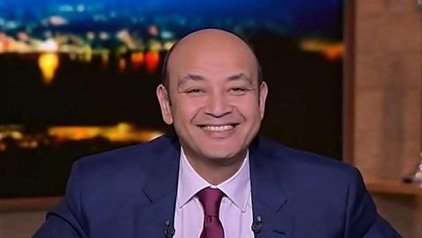 بالفيديو| عمرو أديب: أنا مع فكرة حرمان الطفل الثالث من «الدعم و التموين ومجانية التعليم والعلاج وتكافل وكرامة»