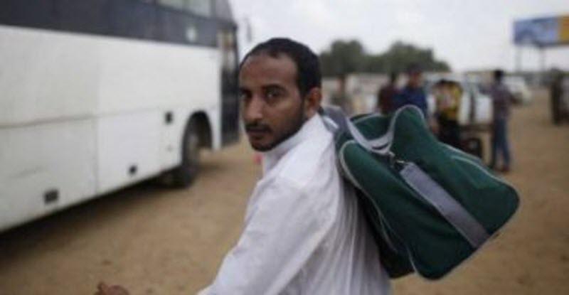 قرار جديد من وزارة العمل يصدم العمالة الوافدة بالسعودية