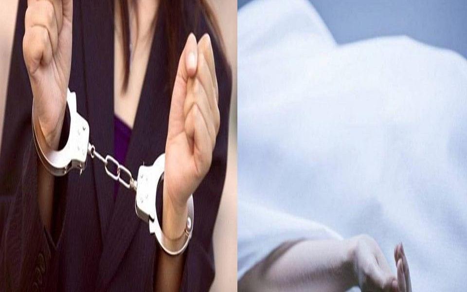مصرية تستعين بمسجلين خطر لقتل صديقتها.. والسبب صادم