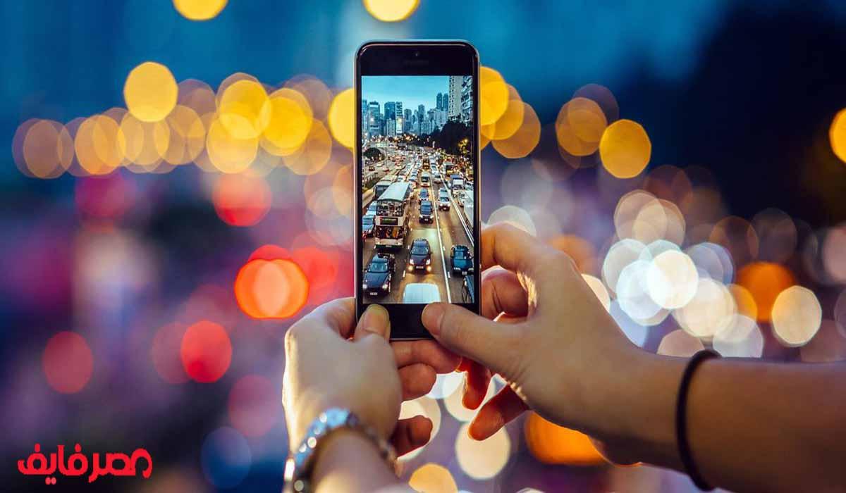أفضل 10 هواتف ذكية في عام 2019 مواصفات عالية وتصميم أنيق جدا يمكنك اقتناء أحدها 2