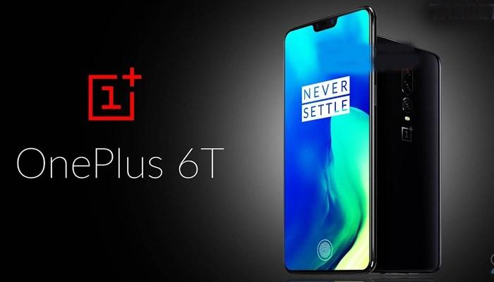أفضل 10 هواتف ذكية في عام 2019 مواصفات عالية وتصميم أنيق جدا يمكنك اقتناء أحدها 7
