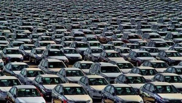 قرار بإيقاف قروض السيارات الملاكي المستعملة والجديدة في بنكين 1
