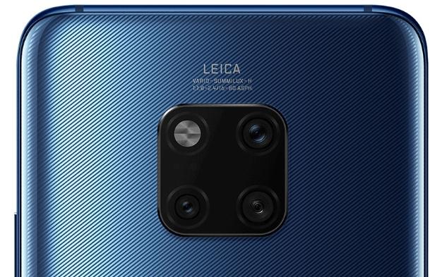 أفضل 10 هواتف ذكية في عام 2019 مواصفات عالية وتصميم أنيق جدا يمكنك اقتناء أحدها 8