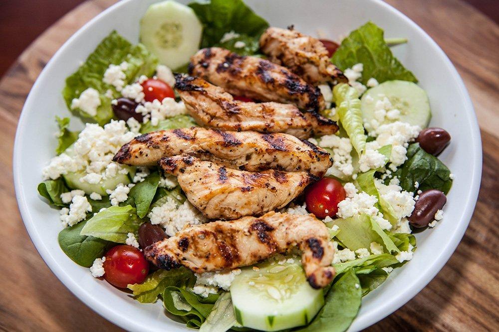 أسرع وصفات رجيم لانقاص الوزن في 3 أيام