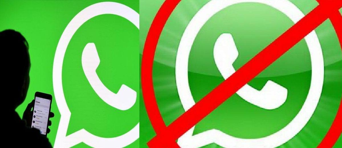 «بداية من شهر فبراير 2020» تعطيل تطبيق الواتس أب على تلك الأجهزة وخبير أمن معلومات يكشف التفاصيل.. فيديو