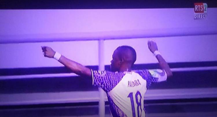 قناة مجانية تنقل مباراة الأهلي وبلاتنيوم بعد قليل بدوري أبطال أفريقيا 1