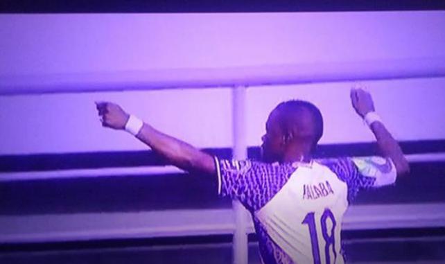 قناة مجانية تنقل مباراة الأهلي وبلاتنيوم بعد قليل بدوري أبطال أفريقيا