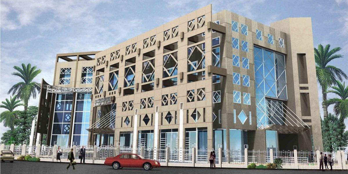 البنك الأهلي المصري يُعلن عن شروط قرض السيارة لعام 2020 بمميزات رائعة