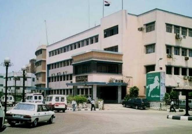 نتيجة الشهادة الاعدادية محافظة الشرقية 2020 الترم الأول برقم الجلوس
