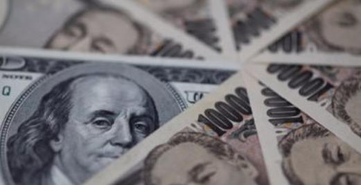 سعر الدولار في البنك التجاري الدولي