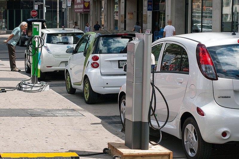 تبدأ من «78 ألف جنيه».. أسعار ومواصفات السيارات الكهربائية الجديدة التي تطرحها الصين في مصر
