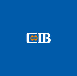 بنك CIB يُعلن عن وظائف خالية والتقديم إلكترونياً.. إليكم التفاصيل وأهم الشروط 2