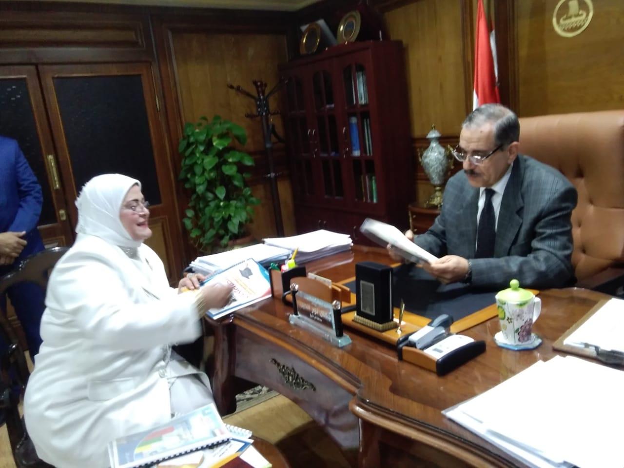 الآن| موقع مديرية التربية والتعليم بكفر الشيخ ظهور نتيجة الشهادة الاعدادية 2020