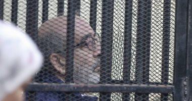 محاكمة شقيق وزير المالية السابق