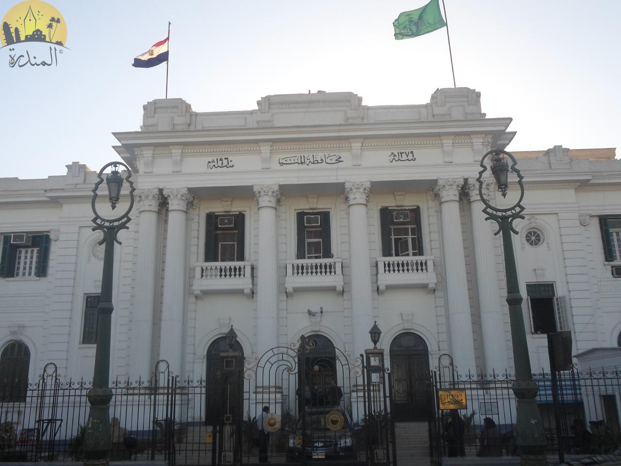 نتيجة الشهادة الإعدادية 2020 محافظة المنيا
