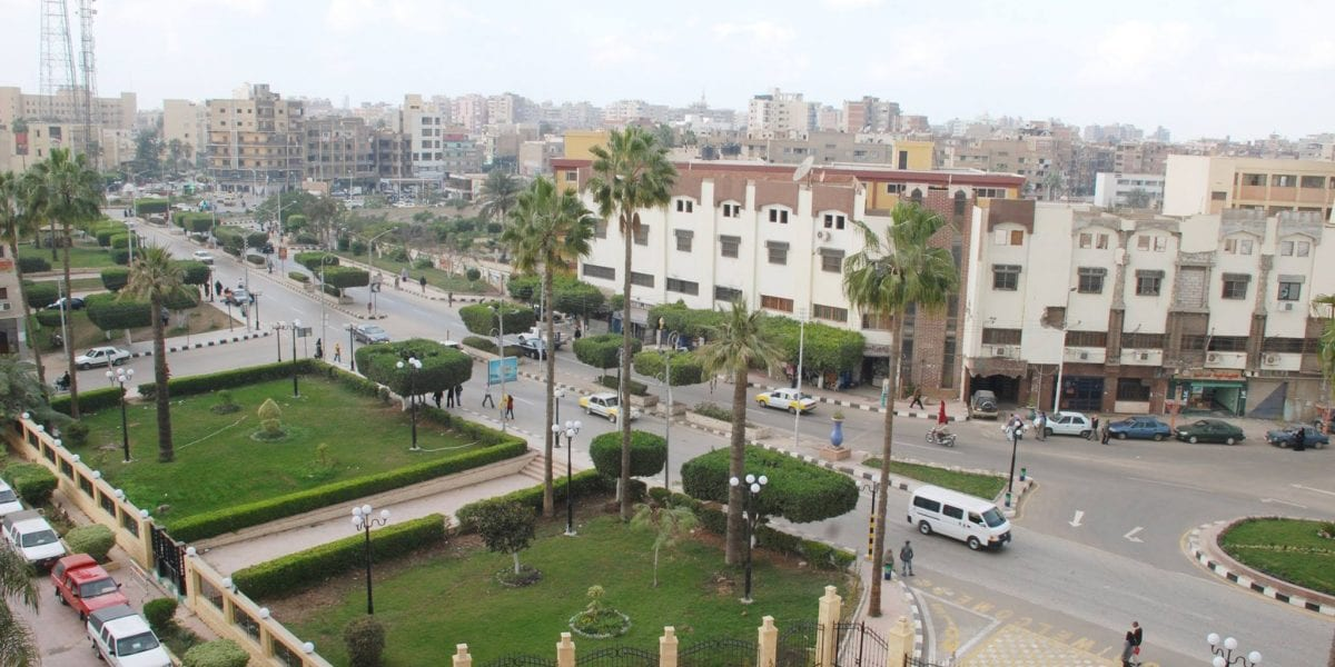 نتيجة الشهادة الإعدادية محافظة كفر الشيخ الترم الثاني 2020 ظهرت الآن