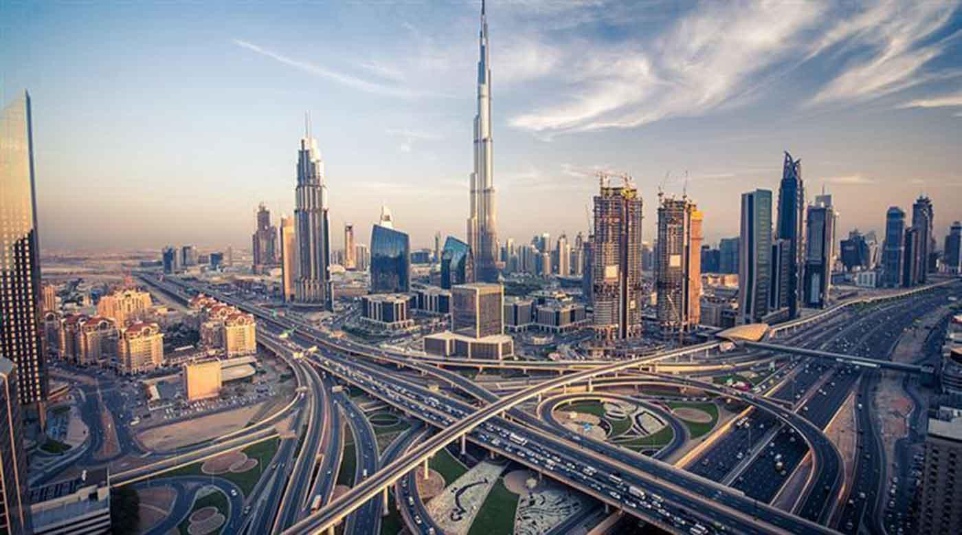 وظائف الوسيط الامارات pdf اليوم 18/9/2021