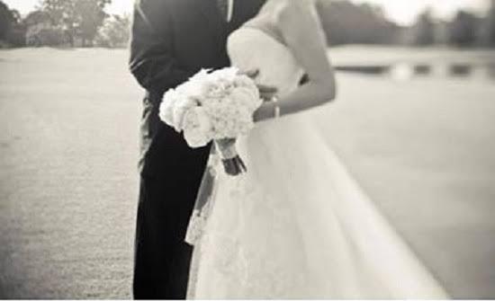 180دقيقة فقط.. تفاصيل أليمة وراء وفاة عروسين عقب حفل زفافهما