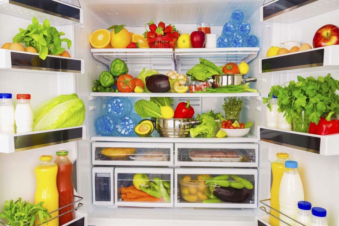 تحذير هام من تخزين 5 أطعمة في الفريزر ونصائح ضرورية للتخزين السليم 1