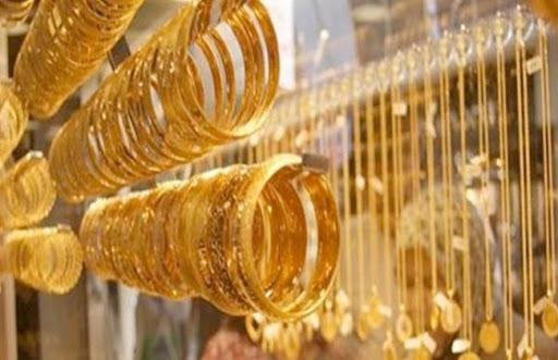 تراجع كبير في أسعار الذهب اليوم بالسوق المصرية.. والجرام يفقد 13 جنيهاً دفعة واحدة 1