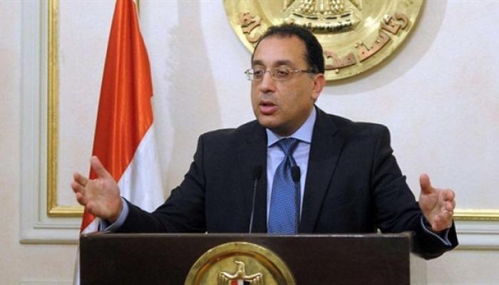 مجلس الوزراء: تعطيل الدراسة بالمدارس والجامعات غداً بجميع محافظات الجمهورية