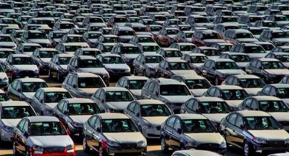 بالأرقام والصور| قائمة بأسعار السيارات الملاكي الاقتصادية الأكثر مبيعاً في مصر