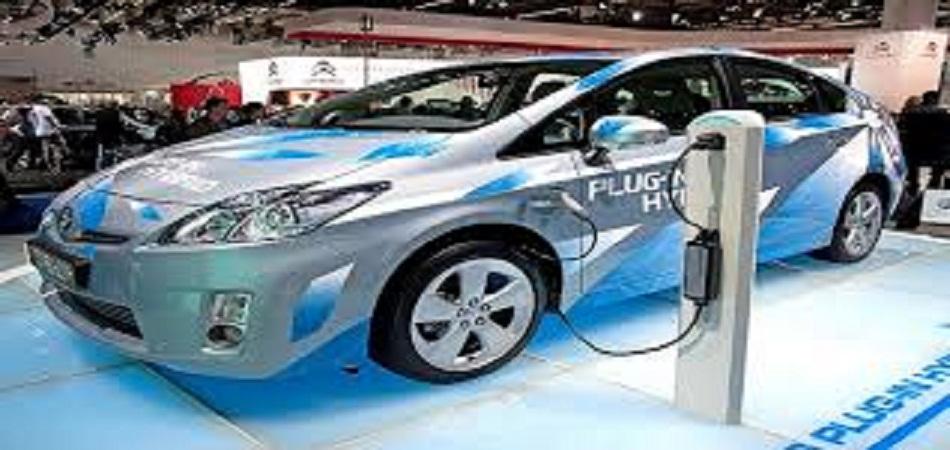 بـ 50 ألف جنيه| صناعة البرلمان: « الحكومة تدعم المواطن الذي يشتري السيارات الكهربائية».. وأرخص 17 سيارة في مصر