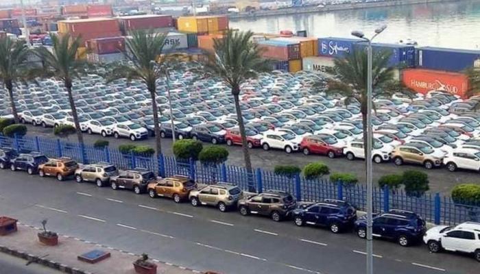 رئيس رابطة تجار السيارات: أسعار السيارات انخفضت 3%.. وانصح المواطنين بالشراء في فبراير قبل ارتفاع الأسعار