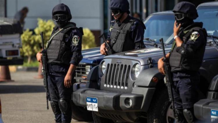 «كنت بساعده عشان يتجوزني».. التحريات الأمنية تكشف سر اختفاء المضيفة الحسناء في شقة أكتوبر