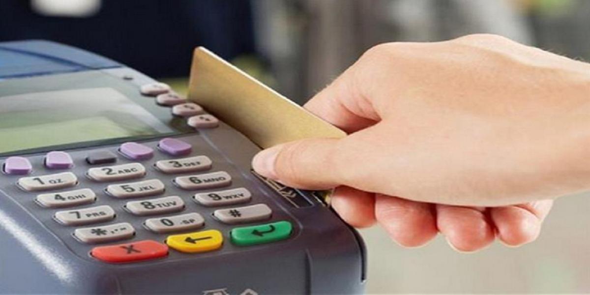 وزارة التموين تكشف ما سيحدث إذا لم يقم المواطن بتسجيل الهاتف على البطاقة التموينية