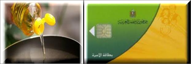 موقع دعم مصر 2020 خطوات تسجيل رقم الموبايل ببطاقة التموين.. ماذا تعني رسالة خطأ 904 ؟ 6