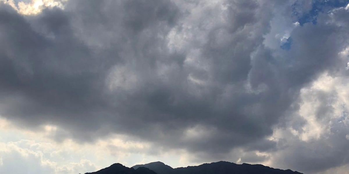 هيئة الأرصاد تكشف عن تغيرات في درجات الحرارة بدءًا من الثلاثاء 18 فبراير
