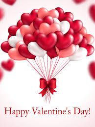 هدايا عيد الحب للرجاله والنساء والأحباب