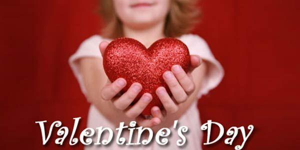 أجمل صور ورسائل عيد الحب 2020 7