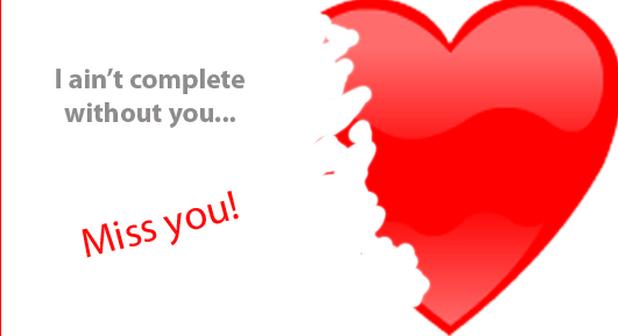 أجمل صور ورسائل عيد الحب 2020 9