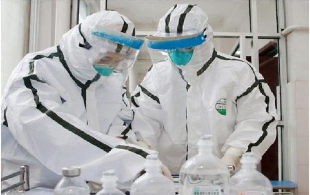 عام الأوبئة .. بعد فيروس كورونا المستجد ظهور فيروس يارا الغامض في البرازيل
