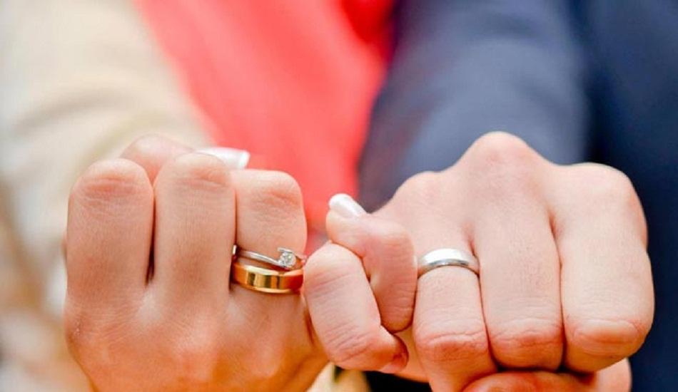شروط وتفاصيل الحصول على منحة الزواج من وزارة التضامن: «معاش سنة بحد أدنى 200 جنيه»