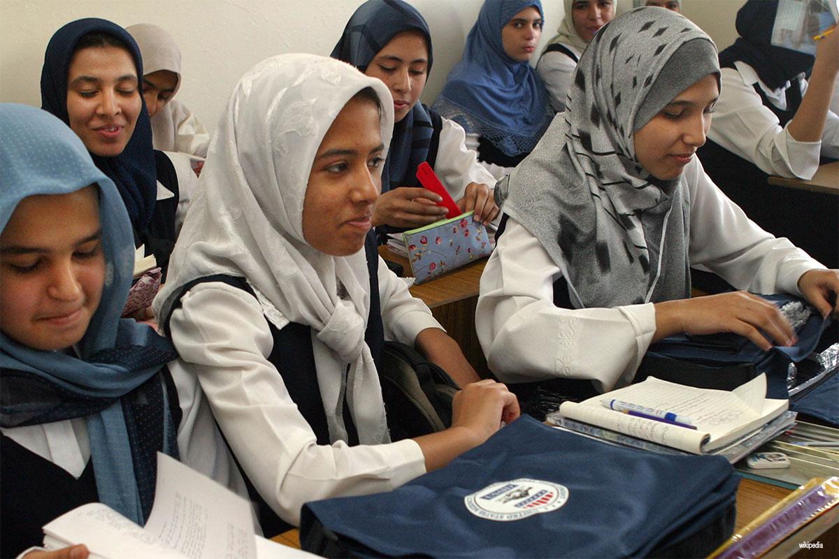 وزارة التربية والتعليم تواجه دعوى قضائية تُطالب بإقالة الوزير ومطالب أخرى بسبب نتيجة أولى وثانية ثانوي