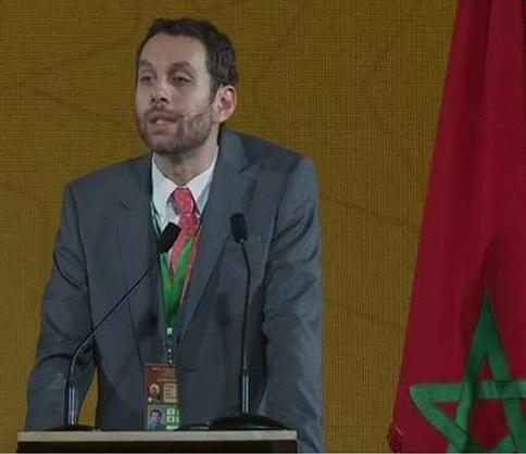 عاجل| وفاة عمرو فهمي منذ قليل عن عمر 37 سنة وصلاة الجنازة بمسجد الشرطة بعد المغرب 3