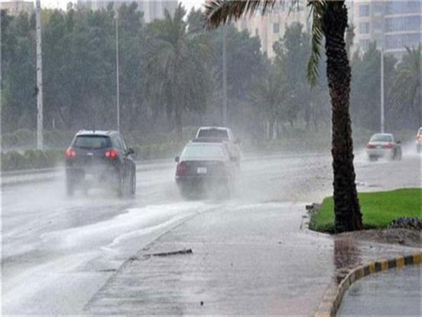 تكشف هيئة الأرصاد عن تغيرات في درجات الحرارة خلال الفترة القادمة بدءا من الثلاثاء 18 فبراير