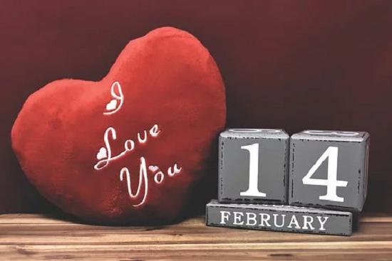 """أجمل صور عيد الحب 2020 """"valentine's day"""" 9"""