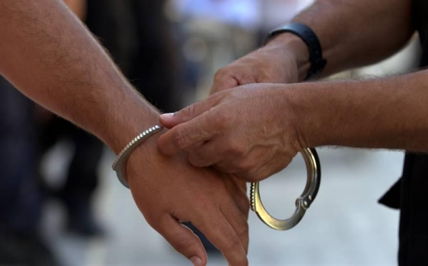 القبض على متهم نصب على مواطنين بمبلغ 800 ألف جنيه بمشروع تجاري وهمي