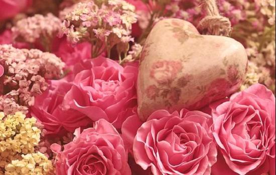 """أجمل صور عيد الحب 2020 """"valentine's day"""" 10"""