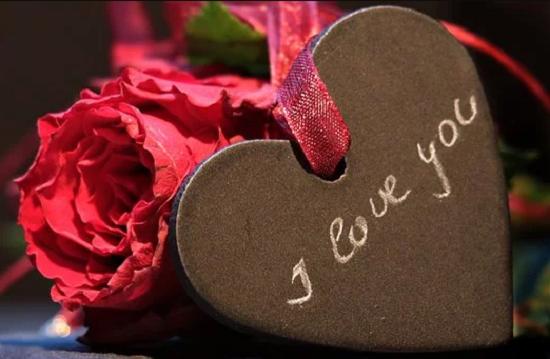 """أجمل صور عيد الحب 2020 """"valentine's day"""" 12"""